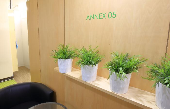 annex5