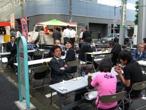 20090508 神田祭縁日-5